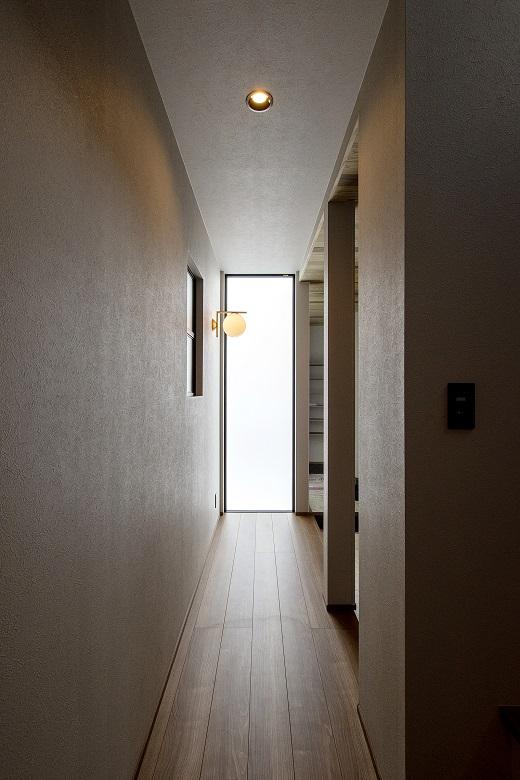 三条市|光が降りそそぐ開放感のある家|完成見学会【完全予約制】