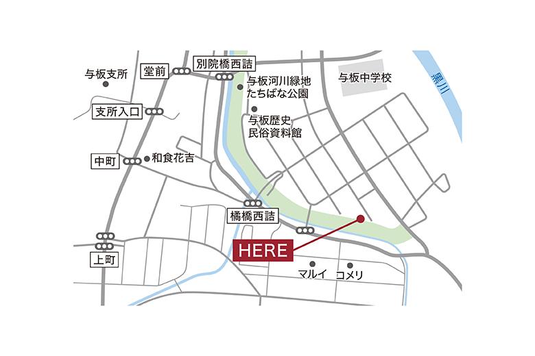 長岡市 趣味と風景をたのしむ家 完成見学会【完全予約制】
