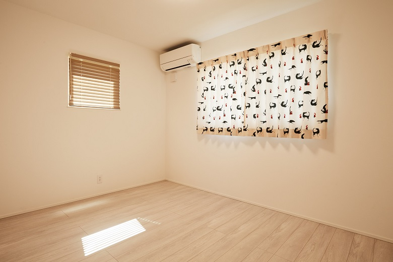 新潟市東区|家族が集まるL字型LDKのお家|モデルハウス展示会【完全予約制】