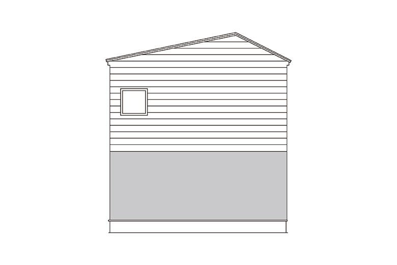 【5/22~公開】長岡市沢田モデルハウス|素材を生かした機能美の住まい