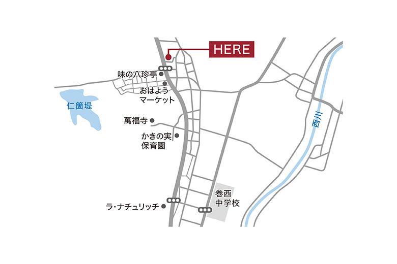 新潟市西蒲区|高級感あふれるホテルライクな住まい|完成見学会【完全予約制】